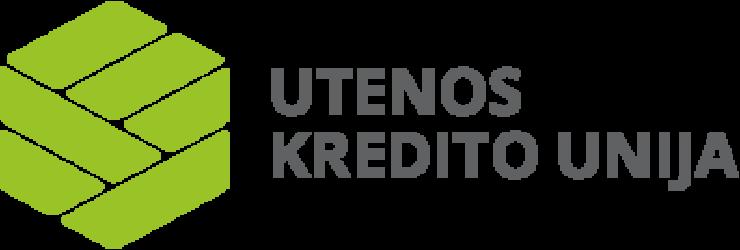 Utenos kredito unija