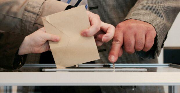 Utenos kredito unijos pakartotiniame eiliniame visuotiniame narių susirinkime priimti sprendimai